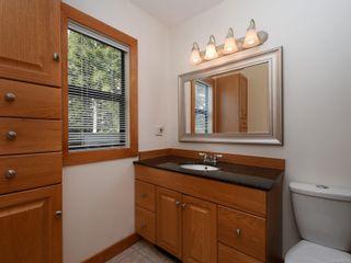 Photo 13: 834 Pears Rd in : Me Metchosin House for sale (Metchosin)  : MLS®# 864103