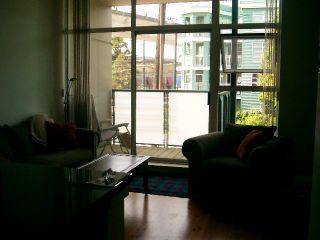 Photo 2:  in Retro Lofts: Marpole Home for sale ()  : MLS®# V605201