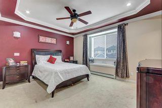 Photo 16: 7032 144 Street in Surrey: East Newton 1/2 Duplex for sale : MLS®# R2578932