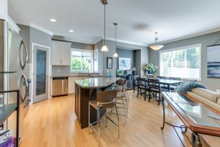 Photo 8: 204 665 Cook Road in Kelowna: Lower Mission House for sale (Central Okanagan)