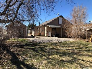 Photo 22: 204 Rustad Avenue in White Fox: Residential for sale : MLS®# SK854583
