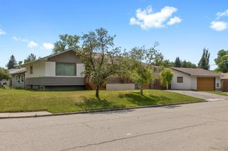 Photo 2: 1931 9A Avenue NE in Calgary: Mayland Heights Detached for sale : MLS®# A1125522