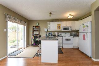 Photo 15: 1414 Krebs Cres in : CV Courtenay City House for sale (Comox Valley)  : MLS®# 880037