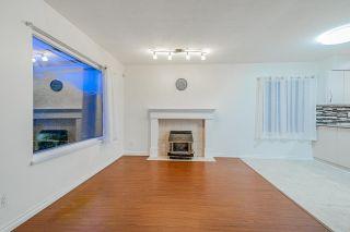 Photo 16: 8460 HEATHER Street in Richmond: Garden City House for sale : MLS®# R2575216