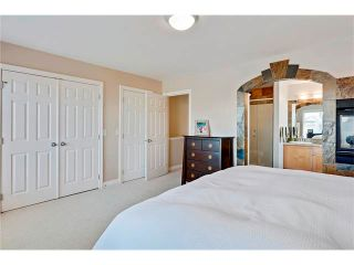 Photo 19: 2143 17 Street SW in Calgary: Bankview House for sale : MLS®# C4024274