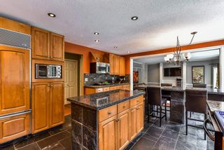 "Photo 9: 8097 149 Street in Surrey: Bear Creek Green Timbers House for sale in ""MORNINGSIDE ESTATES"" : MLS®# R2156047"