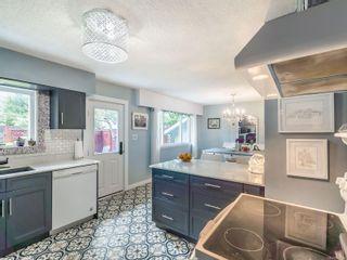 Photo 6: 3525 Gagne Rd in : PA Port Alberni House for sale (Port Alberni)  : MLS®# 878470