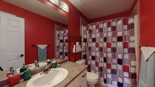 Photo 24: 11338 95A Street in Edmonton: Zone 05 House for sale : MLS®# E4236941