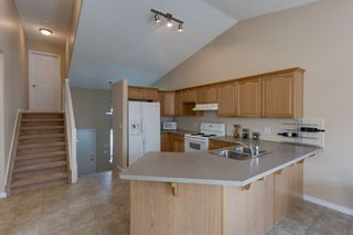 Photo 6: 73 CHAMPLAIN Place: Beaumont House for sale : MLS®# E4240610