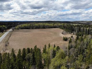 Photo 2: TWP Rd 310: Rural Mountain View County Land for sale : MLS®# C4292828