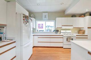 Photo 2: 659 Heriot Bay Rd in : Isl Quadra Island House for sale (Islands)  : MLS®# 862969