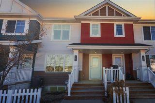Photo 1: 1203 25 Tim Sale Drive in Winnipeg: South Pointe Condominium for sale (1R)  : MLS®# 202106479