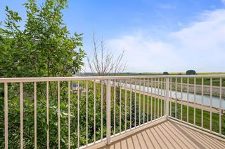Photo 35: 43 111 Rainbow Falls Gate: Chestermere Row/Townhouse for sale : MLS®# A1132363