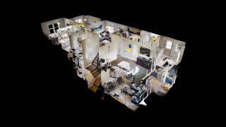 Photo 39: 1672 DAVIDSON Green in Edmonton: Zone 55 House for sale : MLS®# E4236406