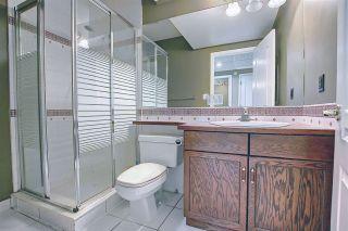 Photo 47: 112 Castle Keep in Edmonton: Zone 27 House for sale : MLS®# E4253124