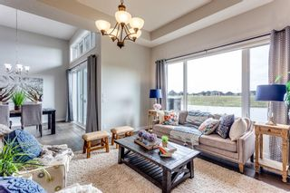 Photo 11: 60 Waters Edge Drive: Heritage Pointe Detached for sale : MLS®# A1104927