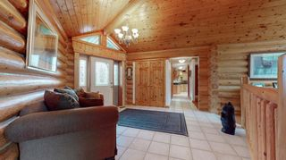 Photo 6: 231065 Range Road 54: Bragg Creek Detached for sale : MLS®# A1114176