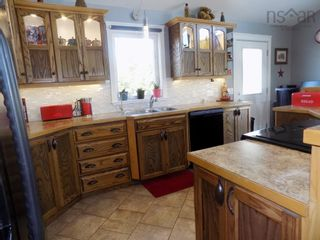 Photo 10: 10 Wharf Road in Merigomish: 108-Rural Pictou County Residential for sale (Northern Region)  : MLS®# 202122633