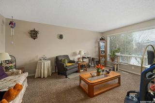 Photo 23: 315-317 Coppermine Crescent in Saskatoon: River Heights SA Residential for sale : MLS®# SK854898