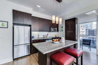 Photo 15: 715 70 Roehampton Avenue in Toronto: Mount Pleasant West Condo for sale (Toronto C10)  : MLS®# C5273824