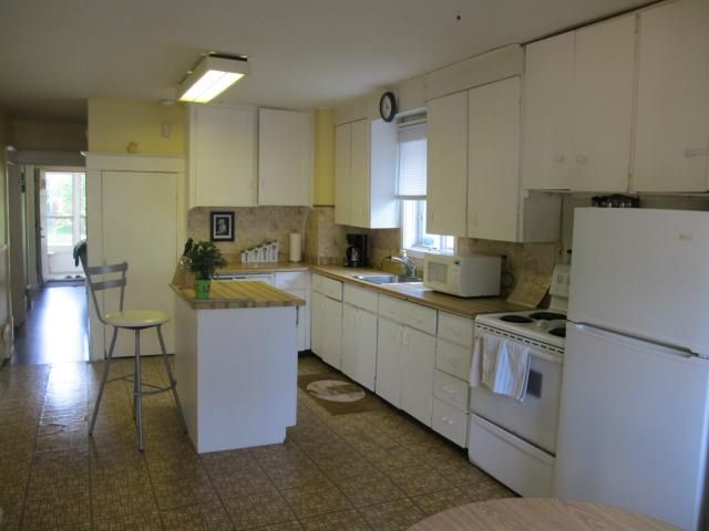 Photo 7: Photos:  in WINNIPEG: East Kildonan Residential for sale (North East Winnipeg)  : MLS®# 1210099