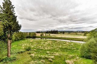 Photo 16: 209 15185 36 Avenue in Surrey: Morgan Creek Condo for sale (South Surrey White Rock)  : MLS®# R2142888