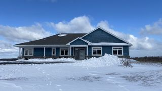 Photo 3: 5523 Little Harbour Road in Kings Head: 108-Rural Pictou County Residential for sale (Northern Region)  : MLS®# 202102425