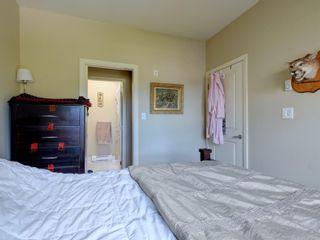 Photo 12: 406 866 Brock Ave in : La Langford Proper Condo for sale (Langford)  : MLS®# 885143