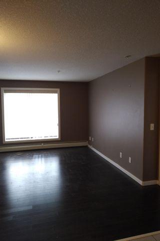 Photo 3: 115 240 Spruce Ridge Drive: Spruce Grove Condo for sale : MLS®# E4262888