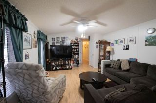 Photo 10: 35 8266 KING GEORGE Boulevard in Surrey: Bear Creek Green Timbers Manufactured Home for sale : MLS®# R2532673