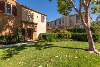 Photo 3: SAN MARCOS Condo for sale : 3 bedrooms : 1172 Caprise Drive