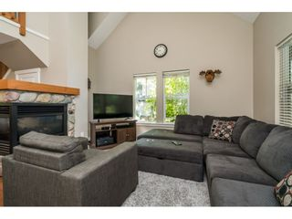 """Photo 10: 43573 RED HAWK Pass: Lindell Beach House for sale in """"The Cottages at Cultus Lake"""" (Cultus Lake)  : MLS®# R2477513"""