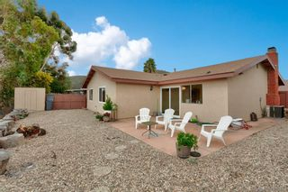 Photo 25: RANCHO PENASQUITOS House for sale : 4 bedrooms : 11269 Linares in San Diego