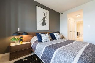 """Photo 13: 204 3825 CATES LANDING Way in North Vancouver: Roche Point Condo for sale in """"CATES LANDING"""" : MLS®# R2577959"""