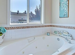 Photo 36: 53 INVERNESS Rise SE in Calgary: McKenzie Towne Detached for sale : MLS®# C4264028
