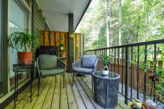 Photo 16: 2107 44 Anderton Ave in : CV Courtenay City Condo for sale (Comox Valley)  : MLS®# 883938