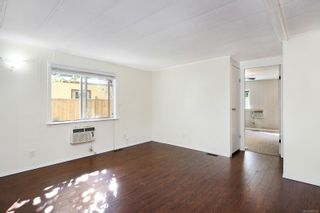Photo 17: 2178 E 4th St in : CV Courtenay East House for sale (Comox Valley)  : MLS®# 883514
