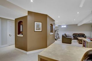 Photo 18: 28 Forestview Bay in Regina: Uplands Residential for sale : MLS®# SK854921