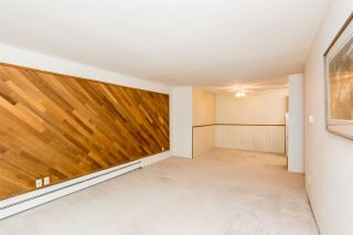 Photo 7: 307 195 MARY STREET in Port Moody: Port Moody Centre Condo for sale : MLS®# R2286182