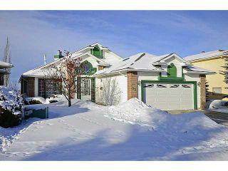 Photo 1: 13 DOUGLAS WOODS Manor SE in CALGARY: Douglasdale Estates Residential Detached Single Family for sale (Calgary)  : MLS®# C3595448