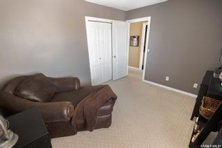 Photo 31: 2762 Sandringham Crescent in Regina: Windsor Park Residential for sale : MLS®# SK841762