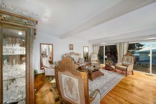 Photo 14: 1040 CRESTLINE Road in West Vancouver: British Properties House for sale : MLS®# R2615253