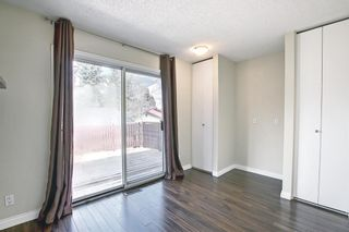 Photo 23: 2544 106 Avenue SW in Calgary: Cedarbrae Detached for sale : MLS®# A1102997