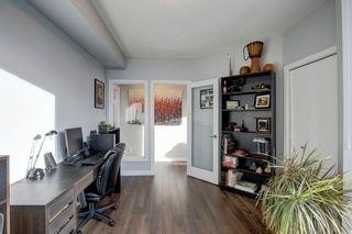 Photo 21: 2102 1078 6 Avenue SW in Calgary: Downtown West End Apartment for sale : MLS®# A1115705