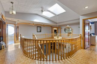 Photo 28: 11 Patterson Place SW in Calgary: Patterson Detached for sale : MLS®# A1100559