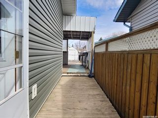 Photo 29: 615 97th Avenue in Tisdale: Residential for sale : MLS®# SK852104