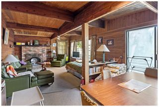 Photo 6: 10 1249 Bernie Road in Sicamous: ANNIS BAY House for sale : MLS®# 10164468
