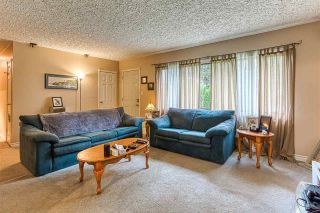 """Photo 5: 10633 148 Street in Surrey: Guildford House for sale in """"guildford town centre"""" (North Surrey)  : MLS®# R2405917"""