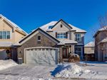 Property Photo: 123 CRANLEIGH MR SE in Calgary
