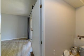Photo 30: 108, 22 Alpine Place in St. Albert: Condo for rent
